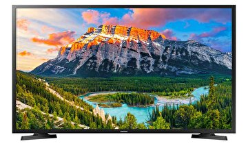 "Picture of   Samsung 49N5300 49"" Uydu Alıcılı Full HD Smart Led Tv"