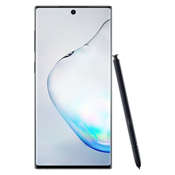 Picture of Samsung Galaxy Note 10 256 GB Cep Telefonu Siyah