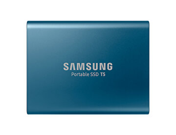 Picture of   Samsung T5 250GB Taşınabilir SSD