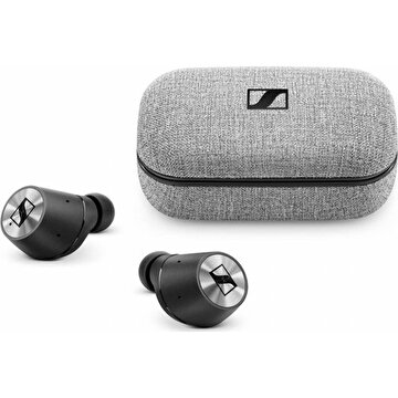 Picture of  Sennheiser Momentum True Wireless Kulak İçi Kulaklık