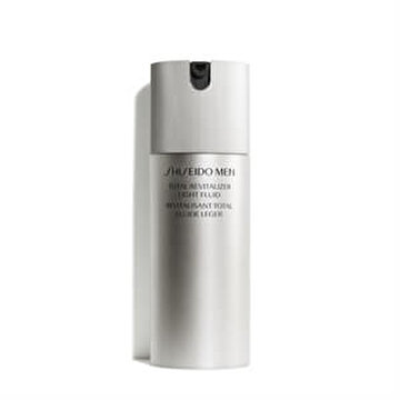 Picture of Shiseido Men Total Revitalizer Light Fluid 80 ml Nemlendirici