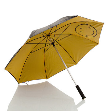 Picture of SMILEY 10904000 23 Inch Umbrellas