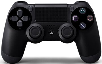 Picture of  Sony PS4 Dualshock Controller V2