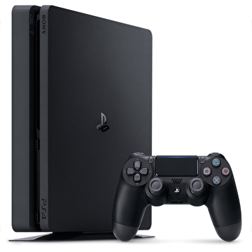 Picture of  Sony PS4 500GB Oyun Konsolu