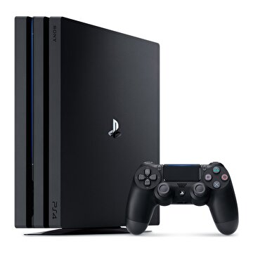 Picture of  Sony PS4 Pro 1 Tb Oyun Konsolu