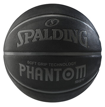 Picture of  Spalding Phantom Soft Basketbol Topu