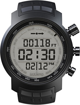 Picture of Suunto SS018732000 Kol Saati