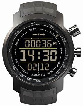 Picture of Suunto SS020336000 Kol Saati