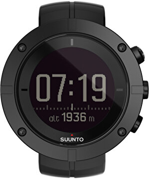 Picture of Suunto SS021238000 Kol Saati