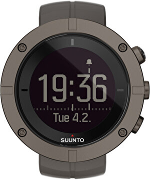 Picture of Suunto SS021239000 Kol Saati