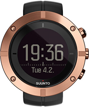 Picture of Suunto SS021815000 Kol Saati