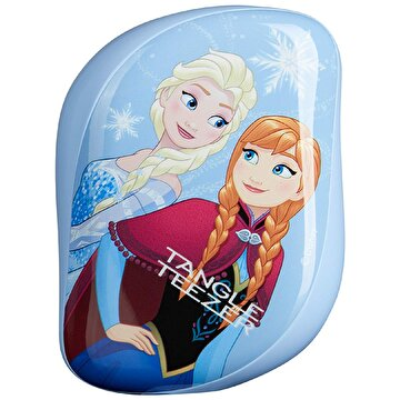 Picture of  Tangle Teezer Compact Styler Frozen Saç Fırçası