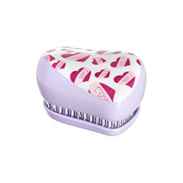 Picture of Tangle Teezer Compact Styler Girls Print Saç Fırçası