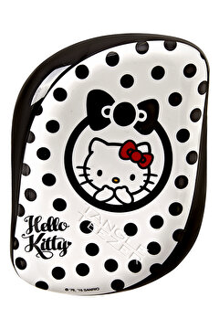 Picture of Tangle Teezer Compact Styler Hello Kitty Saç Fırçası