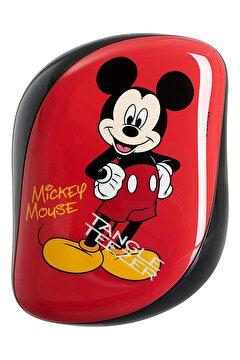 Picture of Tangle Teezer Compact Styler Mickey Mouse Saç Fırçası