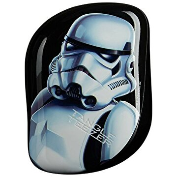 Picture of  Tangle Teezer Compact Styler  Star Wars Stormtrooper Saç Fırçası