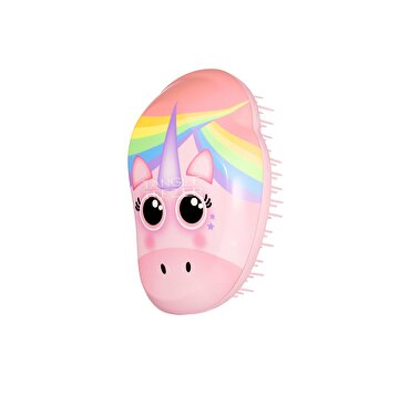 Picture of  Tangle Teezer Mini Original Pink Unicorn Saç Fırçası