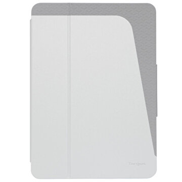 Picture of  Targus Click-In case for iPad (6th gen. / 5th gen.), iPad Pro (9.7-inch) Silver