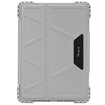 Picture of  Targus Pro-Tek case for iPad (6th gen. / 5th gen.), iPad Pro (9.7-inch),Silver