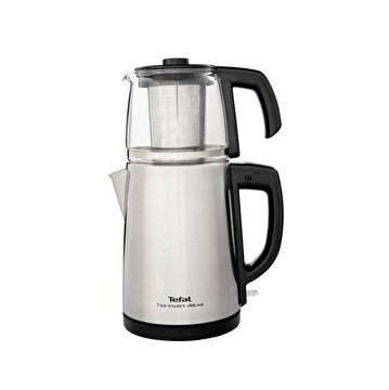 Picture of Tefal Tea Expert Deluxe Cam Demlik