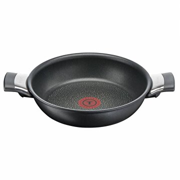 Picture of  Tefal Titanium Talent Pro Sahan 22 cm