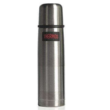 Picture of Thermos Fbb-500 Staltermos Classic 0,5 Lt. Stainless Steel Termos