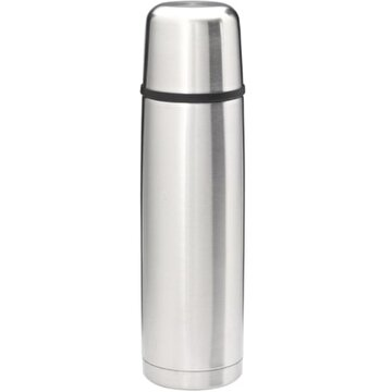Picture of Thermos Fbb-750 Staltermos Classic 0,75 Lt. Stainless Steel Termos