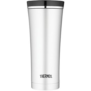 Picture of Thermos Ns 105 Vacuum Travel Mug