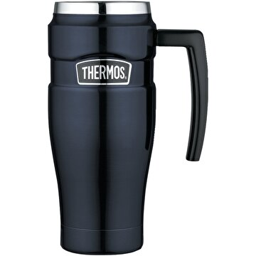 Picture of Thermos Sk 1000 Travel Mug Termos
