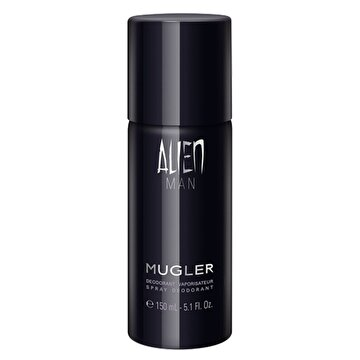 Picture of Thierry Mugler Alien Man Deo Spray 150 ml Deodorant