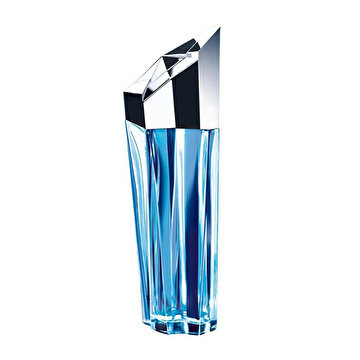 Picture of Thierry Mugler Angel Refillable EDP 100 ml Kadın Parfüm