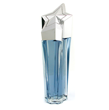 Picture of Thierry Mugler Angel Vertical Star EDP 100 ml Kadın Parfüm