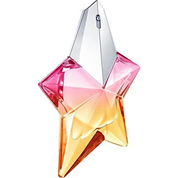 Picture of Thierry Mugler Angel Eau Croisiere EDT 50 ml Kadın Parfüm