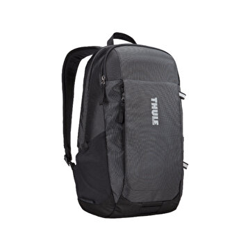 Picture of Thule Enroute 18L Notebook Sırt Çanta, Black 15""