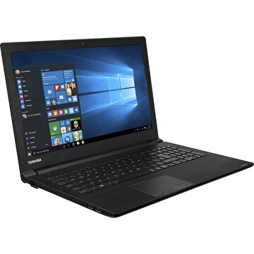 "Picture of Toshiba Satellite Pro R50-E-118 Intel Core i5-8250U, 8GB, 256 GB. SSD, 15.6"" HD, Win 10 Pro, Noteboo"