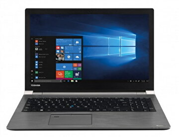 "Picture of Toshiba Tecra Z50-E-10J Intel Core i7-8550U, 16GB, 512GB. SSD, 15.6"" FHD , Win 10 Pro, Notebook"