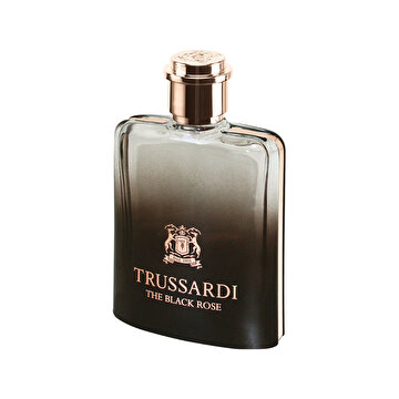 Picture of Trussardi The Black Rose EDP 100 ml Unisex Parfüm