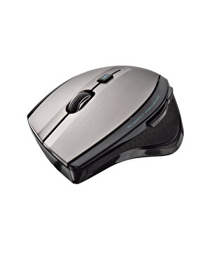 Picture of Trust 17176 MaxTrack Kablosuz Optk Mouse