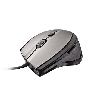 Picture of Trust 17178 MaxTrack Optik Mouse