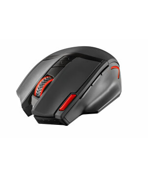 Picture of Trust 20687 GXT130 Kablosuz Gaming Mouse
