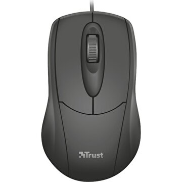 Picture of  Trust Ziva 21947 Kablolu mouse