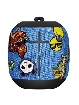 Picture of Ultimate Ears Wonderboom Hoparlör Patches