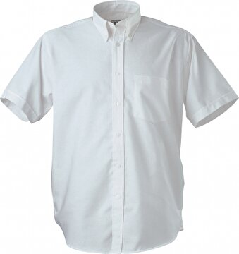 Picture of Us Basic 31784113 Aspen Casual Man Shirt