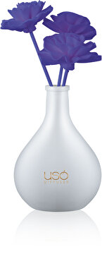 Picture of  Uso Paçuli - Lavanta Diffuser 150 ml