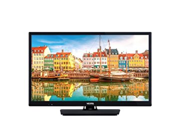 "Picture of  Vestel 24HD5500 24"" 61 Ekran HD Uydu Alıcılı Led Tv"