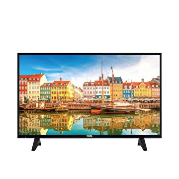 "Picture of  Vestel 40"" Full HD TV 40F8400"