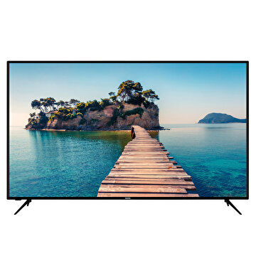 "Picture of  Vestel 65"" Smart 4K Ultra HD TV 65U9500"