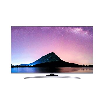 Picture of  Vestel  65UD9860 Smart Sınırsız Led Tv