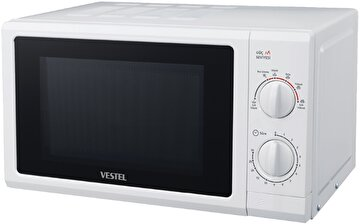Picture of  Vestel MD 20 MB Mikrodalga Fırın