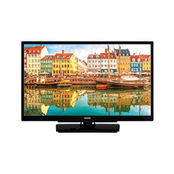 Picture of  Vestel Satellite 24HD5550 TV